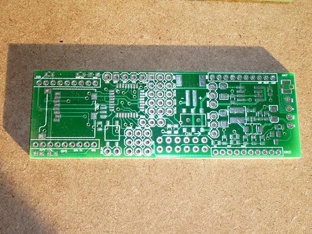 Arduemetry V1.0 - P1010251.JPG