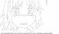 TwitAA 2014-06-15 20:57:29