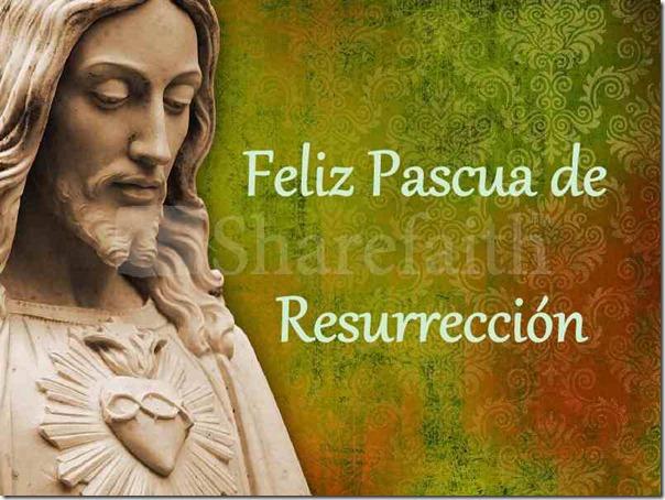 pascua cristiana (2)