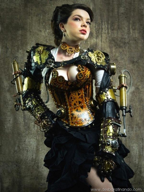 steampunk-girls-garotas-mulheres-lindas-sexy-corset-espartilho-fofas-gatas-gostosas-seios-peitos-desbaratinando-sexta-proibida (20)