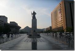 Seoul 104