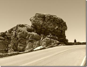 09 - Rockies37