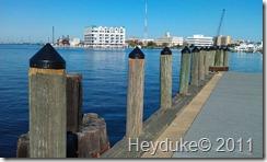 10-7-2011 Norfolk, VA 029