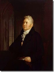 453px-Samuel_Taylor_Coleridge_by_Washington_Allston_retouched