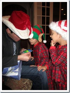12 december 2011 497