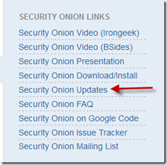 securityonion_2