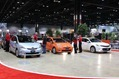 2013-Chicago-Auto-Show-116