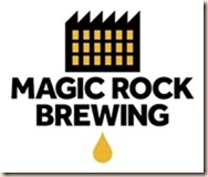 magicrock_logo_sm