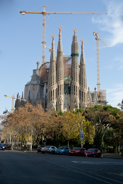 [Gaudi-20121226-012%255B5%255D.jpg]