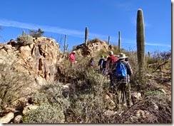 Linda Vista hike 041