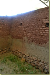 Troy Citadel Wall-1