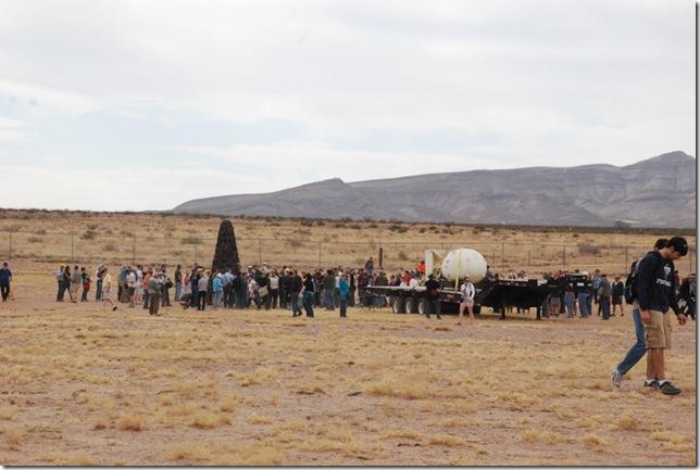 04-06-13 B Trinity Site (80)