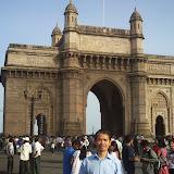 2013-08 Mumbai