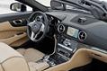 2013-Mercedes-SL65-AMG-14
