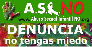 ASI NO- 1