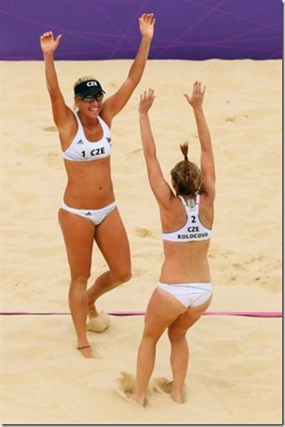 olympic-volleyball-girls-21