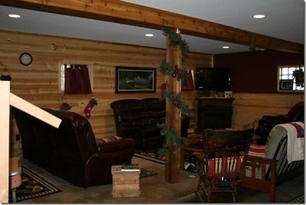 Transformando um celeiro antigo em casa (13)