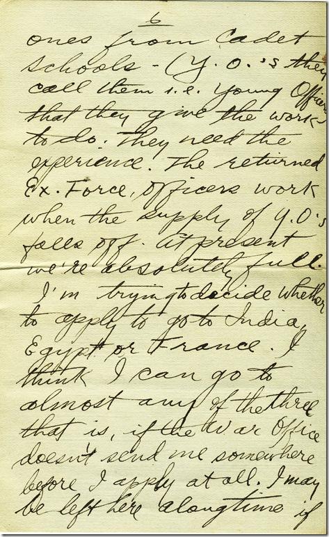 23 Feb 1918 6