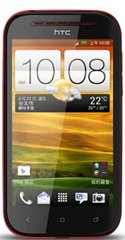 HTC Desire P Price