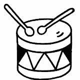 tambor-2.jpg