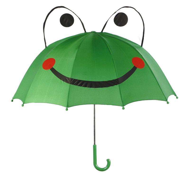[frog_umbrella_22.jpg]