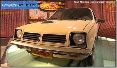 Chevette Extreme Xunning A (13)[13]