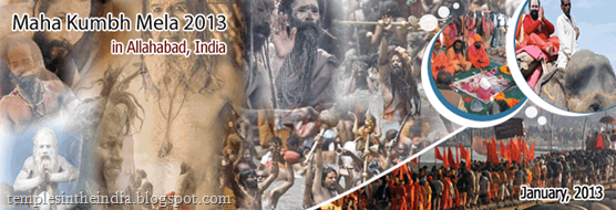 2013-Maha-Kumbh-Mela-in-Allahabad-India