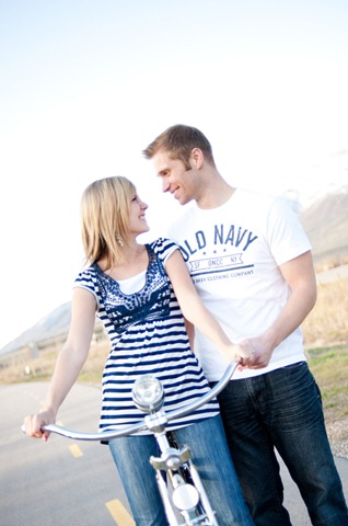 lex&brian-engagments-272