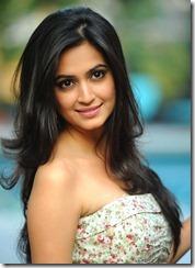 kriti karbandha new hot photo shoot stills