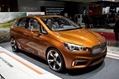 BMW_Concept_Active_Tourer_2