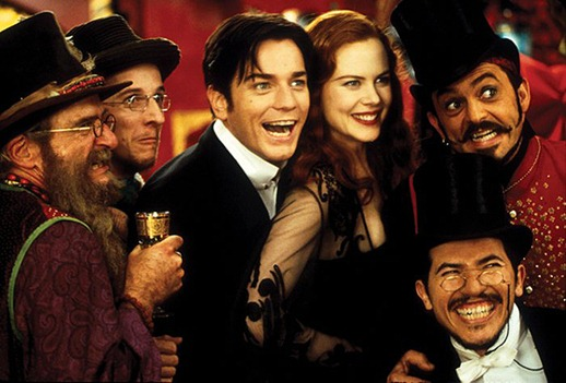 193-Moulin Rouge
