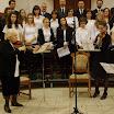 2014-12-14-Adventi-koncert-29.jpg