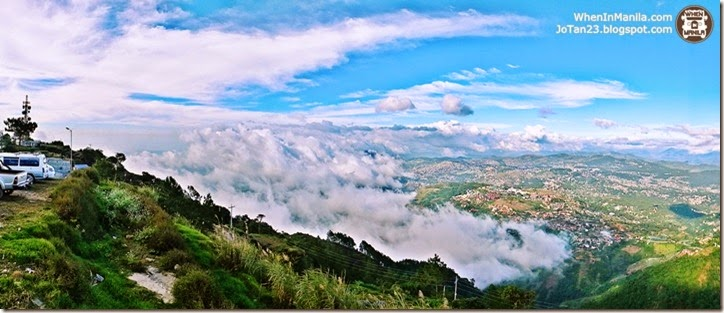 la-presa-cafe-in-the-sky-best-view-in-baguio (2)