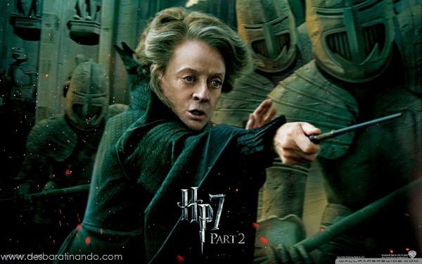 harry-potter-and-the-deathly-hallows-wallpapers-desbaratinando-reliqueas-da-morte (42)