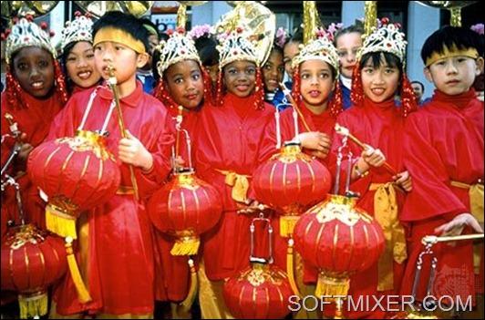 1295600869_chines_new_year_2011