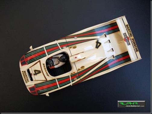 Porsche936_6