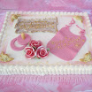 torta-battesimo001.JPG