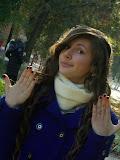 Участник гала-концерта Битва финалистовпрограммы Караоке в АккерманеАлена БабенкоПодробнее http://akkerman-info.com/