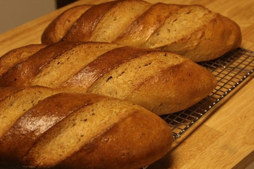 swedish-rye-bread038