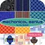 MechanicalGenius-bundle-200