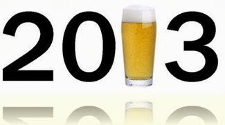 2013_beer