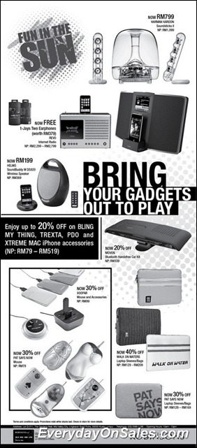 Robinson-Gadget-Fair-2011-EverydayOnSales-Warehouse-Sale-Promotion-Deal-Discount