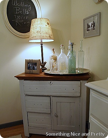 washstand and online pics 017