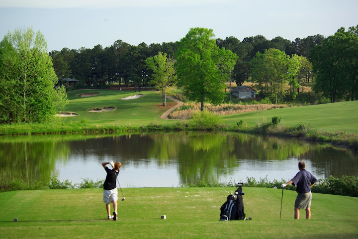 14-tee at Cuscowilla at Lake Oconee.jpg
