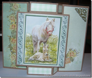 cartes et home deco 007
