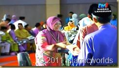 IMG-20110617-00806