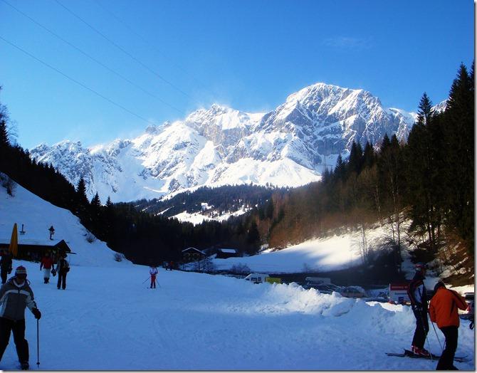 blog ski4 yes