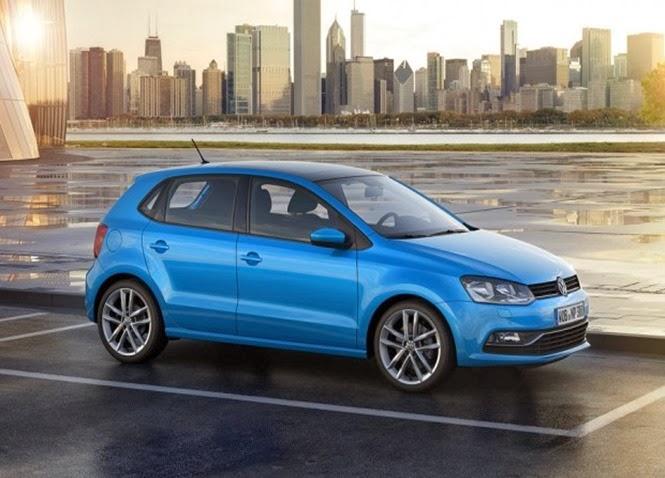 VW-Polo-2014