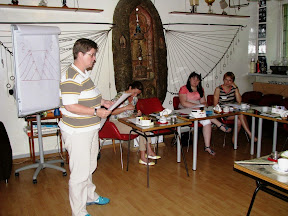 szkolenie_nauczycieli