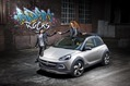 Opel-Adam-Rocks-17